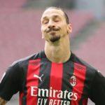 Zlatan Ibrahimovic öngólt szerzett a Bologna elleni bajnokin – VIDEÓ