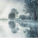 Megjósolták: fehér karácsonyra számíthatunk idén